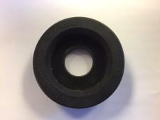 Round Rubber Side Marker Light Grommet NL150811
