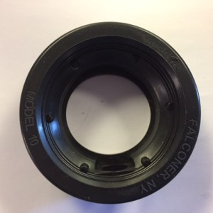 Round Rubber Side Marker Light Grommet NL150823