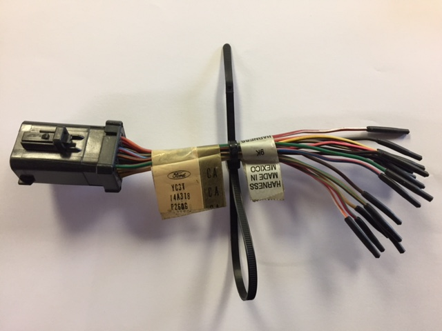 NL150835 14?resize=600%2C480&ssl=1 wiring harness nl150835 pigtail wiring harness at gsmx.co