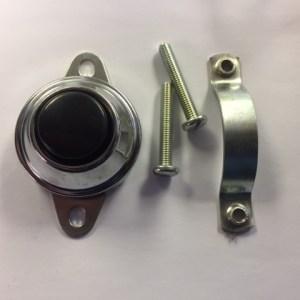 Horn Button NL152005