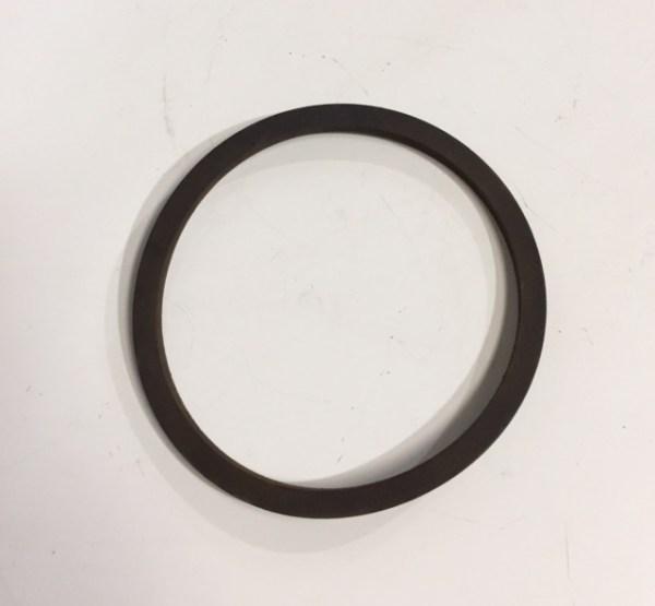 Gasket, Filter NL210040