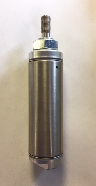 Cylinder, Air SSR-24-2 NL240015