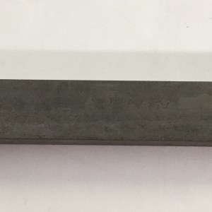 Mounting Plate, Base NL391028