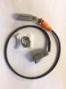 New Way Prox Switch NL530011