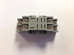 Relay Socket NL560057