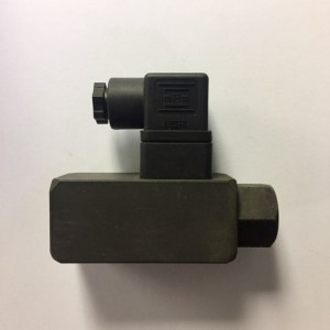 Pressure Switch for a Baker Unit PS20-3.6K