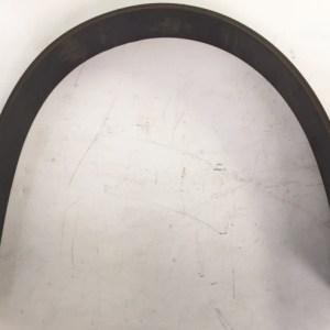 Belt, Grabber Bridgeport RU-0344