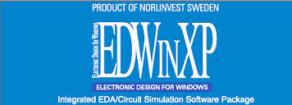 edwinxp