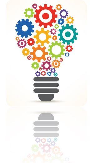 Ideas Light