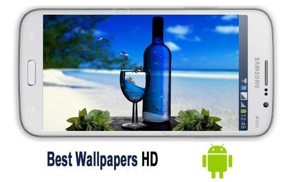 Best Wallpapers HD Android Free Download