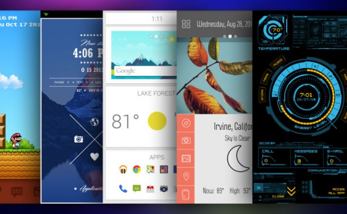 Free Theme Centre App Android Free Download