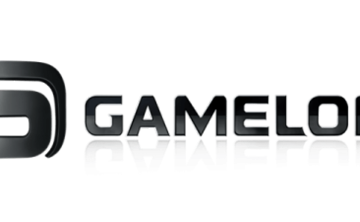 How To Installing GameLoft HD Game Android Free Download