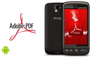 Adobe Reader App Android Free Download