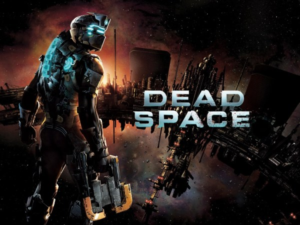 Dead Space Game Android Free Download