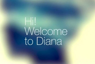 Diana Photo App Android Free Download