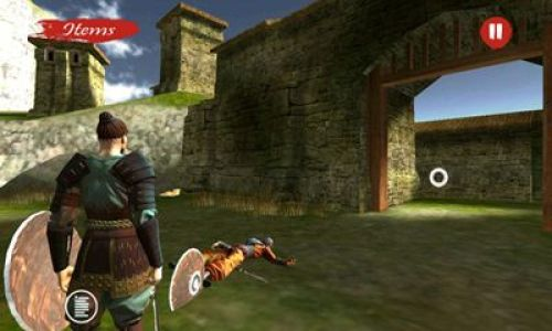 Heritage Game Android Free Download