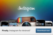 Instagram App Android Free Download