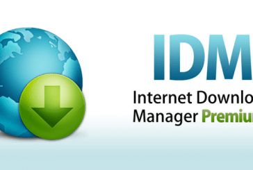 Internet Download Manager IDM App Android Free Download
