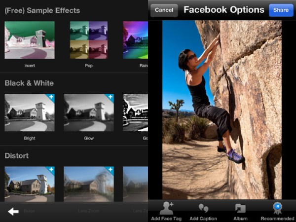 Adobe Photoshop Express App Ios Free Download