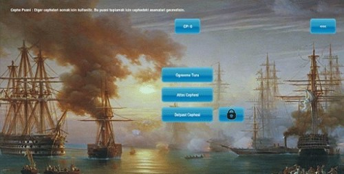 Battle Of Sea Game Android Free Download