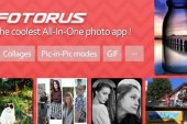 FotoRus Photo Editor Pro App Ios Free Download
