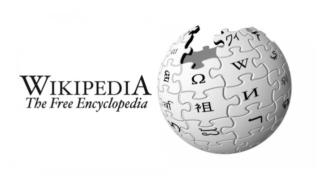Wikipedia App Android Free Download