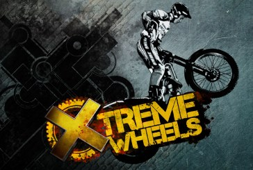 Xtreme Wheels Pro Game Android Free Download