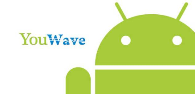 YouWave Premium App Android Free Download