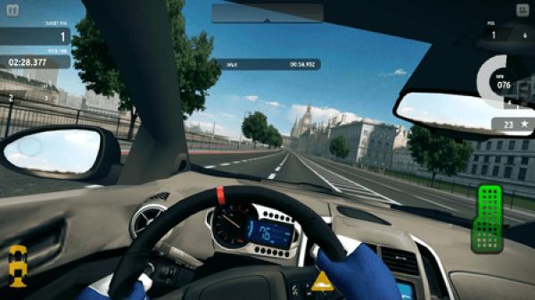 2K Drive Game Ios Free Download