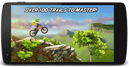 Bike Mayhem Mountain Racing Game Ios Free Download
