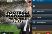 Football Manager Handheld Game Ios Free Download