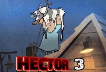 Hector Ep3 Beyond Reasonable Doom Ios Free Download