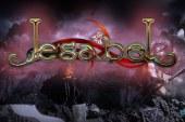 Iesabel Game Ios Free Download