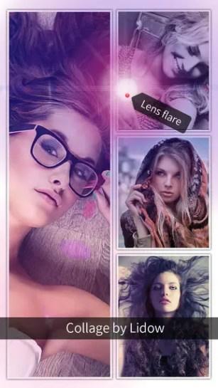 Lidow Photo Editor Studio App Ios Free Download