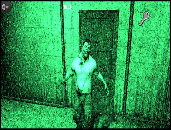 Mental Hospital II Game Android Free Download