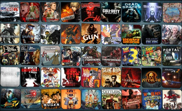 TOP 10 Ios Games Free Download
