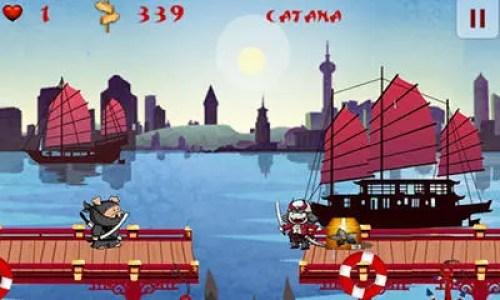 Akiko The Hero Game Android Free Download