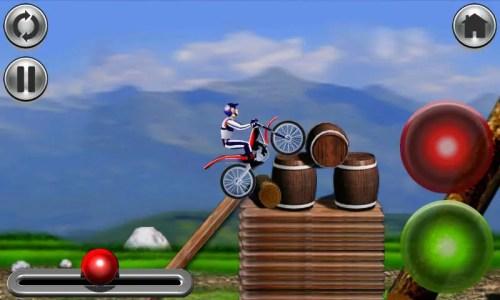 Bike Mania Moto Free Racing Game Android Free Download