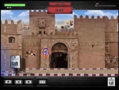 Crazy Escape 2 Game Android Free Download