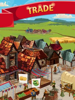 Empire Four Kingdoms Game Ios Free Download