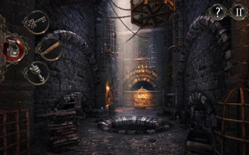 Hellraid The Escape Game Android Free Download
