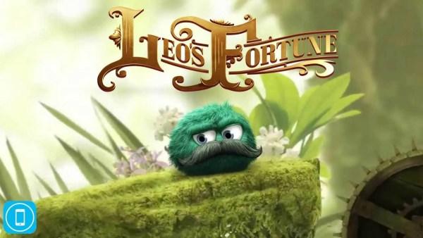 leos fortune free