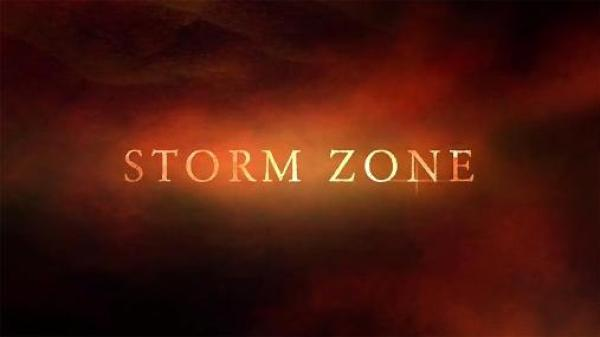 Storm Zone Game Ios Free Download