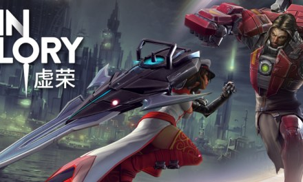 Vainglory Game Ios Free Download