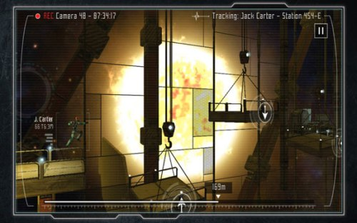 All is Lost Game Android Free Download
