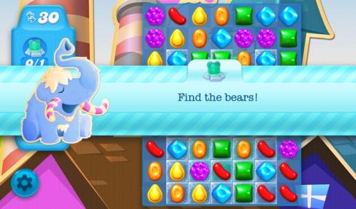 Candy Crush Soda Saga Game Ios Free Download
