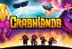 Crashlands Game Ios Free Download