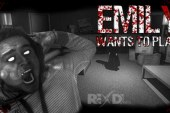 Emily Wants To Play Game Android Free Download