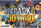 Jetpack Joyride Game Android Free Download