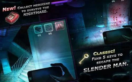 Slender Man Origins 3 Game Ios Free Download